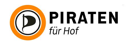 Piraten für Hof